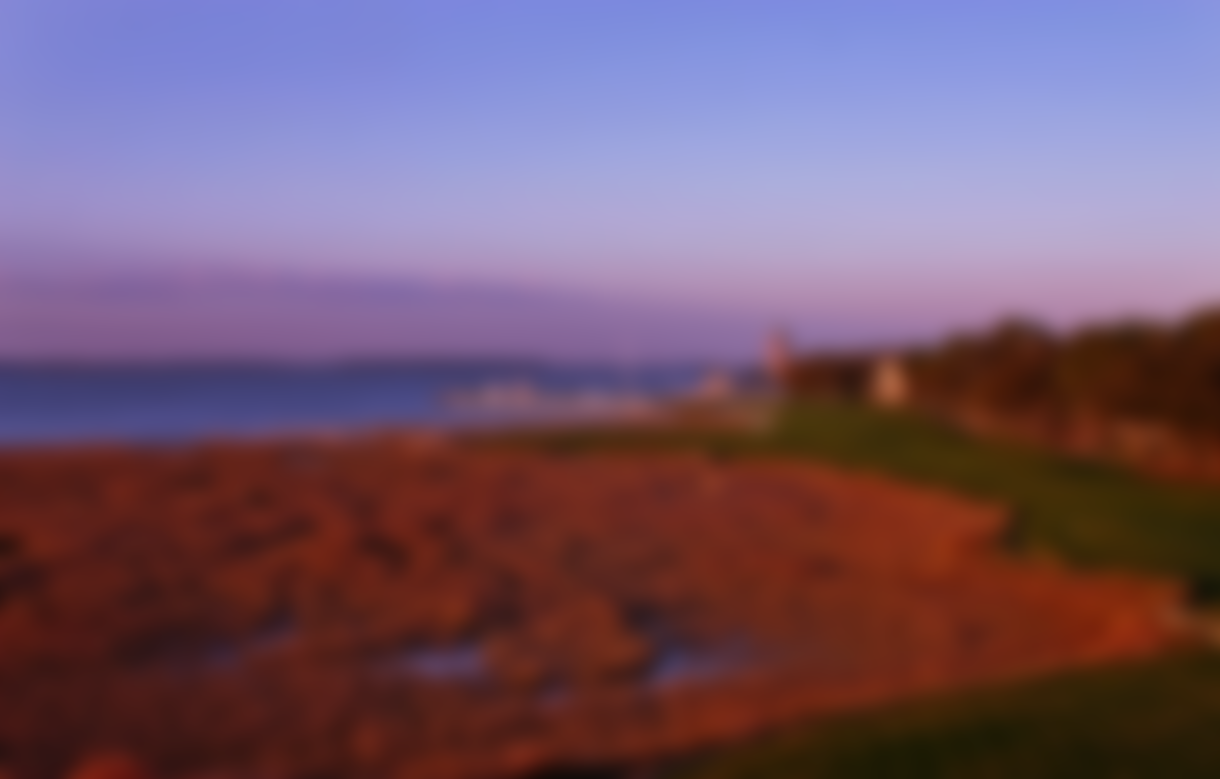 Harbour-Town-Background-Small-2-Blur