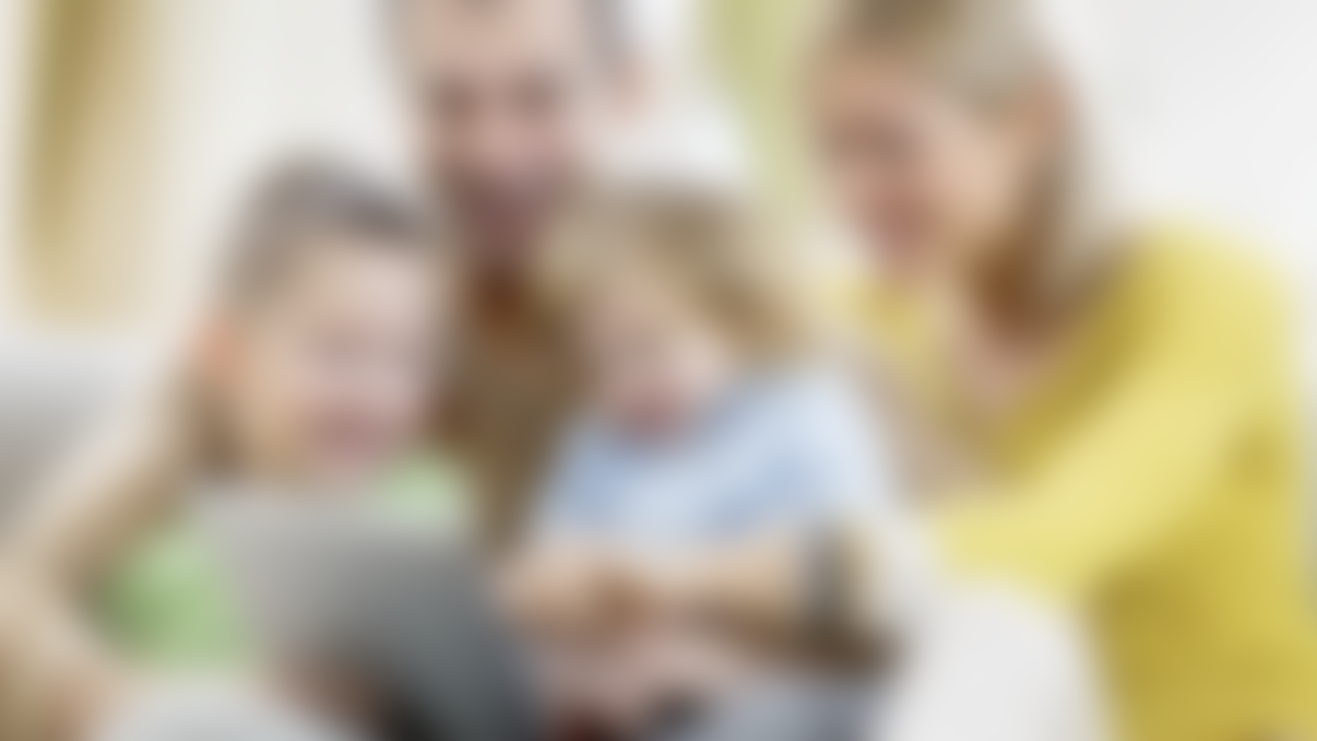 Family-Tablet-1-Blur