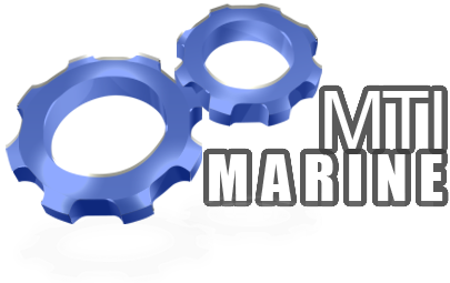 MTI Communities - Community Interactive Interfacing for Private Communities